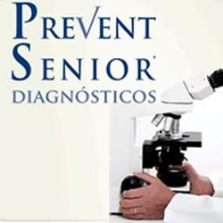 Prevent senior diagnosticos resultados de exames